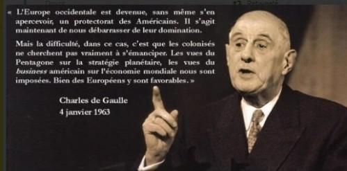 Etats-Unis-et-de-Gaulle.jpg