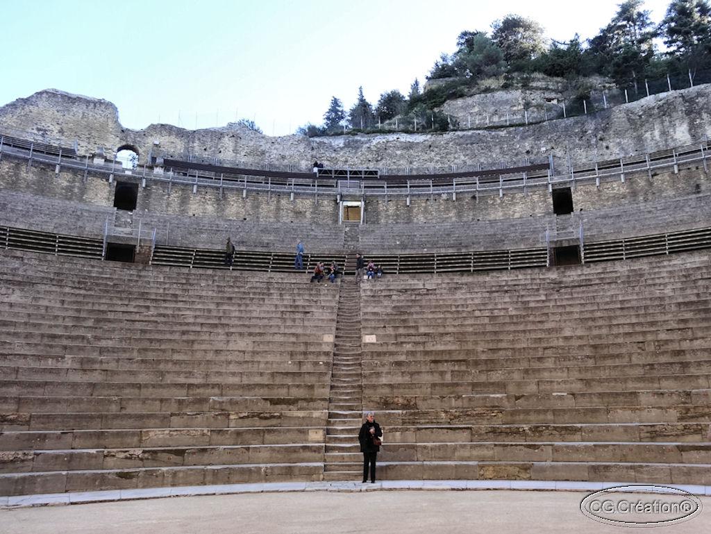 Marseille 2013 - vers la capitale de la culture (1)