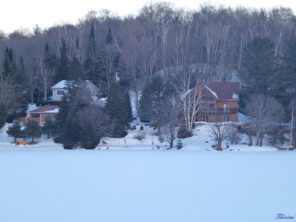 Lac-dufour--3-.JPG