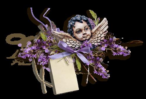 RR_LavenderFields_SideCluster (10).png