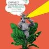 Journees-Europeennes-du-Patrimoine-2012-Grand-Lyon