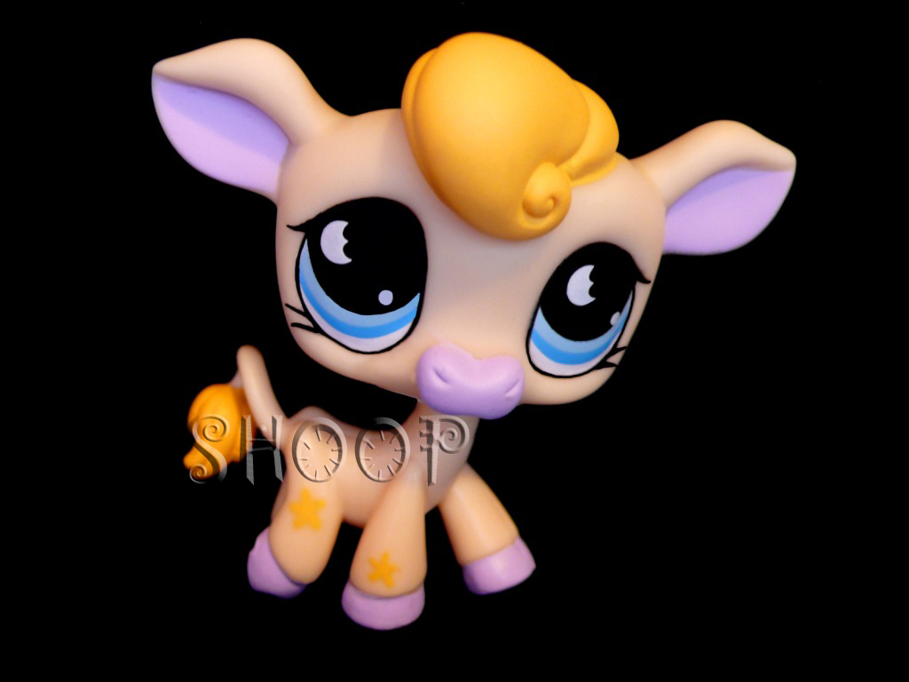 LPS 927