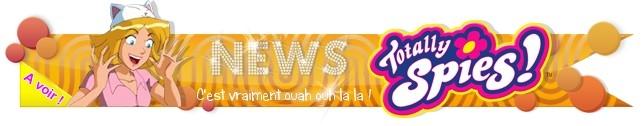 newsphoto