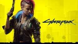 TRADUCTION : Cyberpunk 2077, entretien avec l'un des créateur de Cyberpunk
