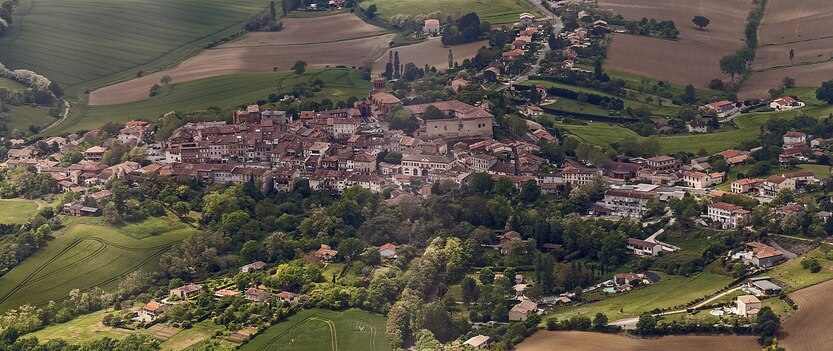 Verfeil (Haute-Garonne)