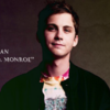 Logan Lerman One Tree Hill Missing