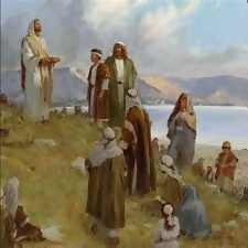 Jesus-enseigne-disciplesjpg