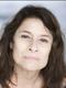 Teri Hatcher doublage francais par michele buzynski