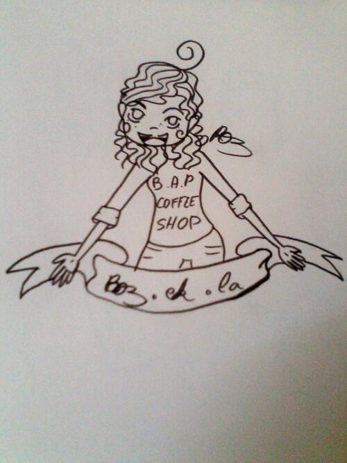 mes dessins n° 56