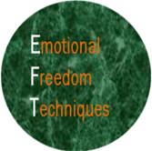 - EFT et la Science