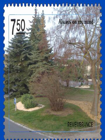 place-pierre-curi-4.jpg