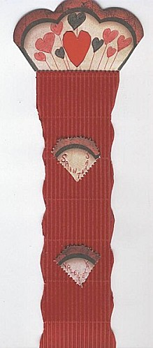 marque-page-saint-valentin.jpg