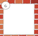 mur de mots