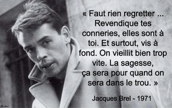 brel-sagesse-citation