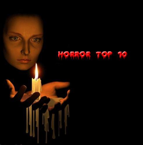 Mon top 10 des films d'horreur avant 1990