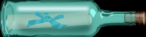 Tubes Été