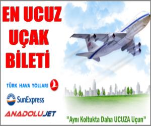 f839d6b8c654b Antalya uçak bileti fiyatlarını Skyscanner'da bul, fiyatları ücretsiz  karşılaştır.İstanbul ile Antalya arası 26 TL.