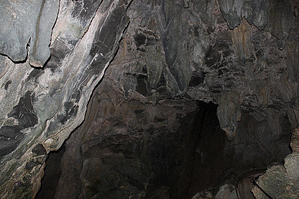 gorges de Kakouetta -46- la grotte