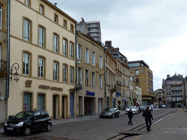 Place Saint-Louis Metz 7 mp1357 2011