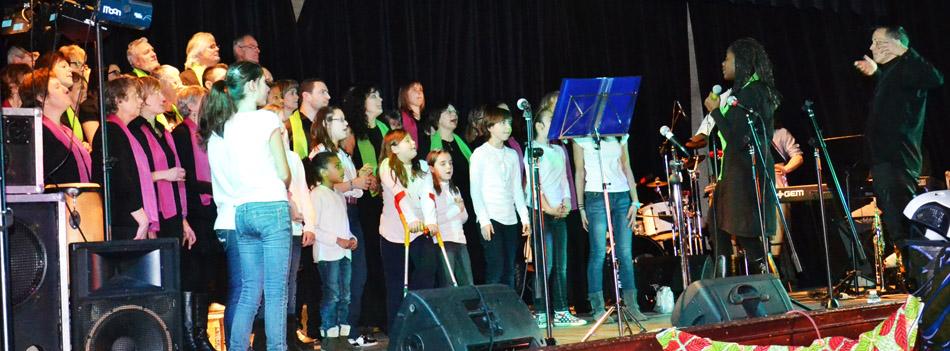 2012-12-16 St-Didier-en-Velay-20