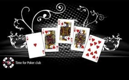 Agen IDN Poker Online Terpercaya Paling Banyak di Cari Tahun Ini