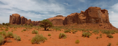 Monument Valley7