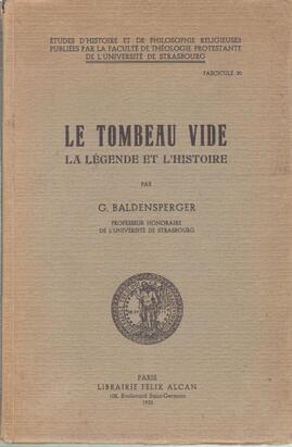 Librairie Touslivres sur Ebay -  Nouveaux arrivages :)