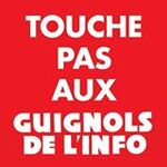 Canal + : «Les Guignols de l'Info» pourraient dire tchao définitivement ...