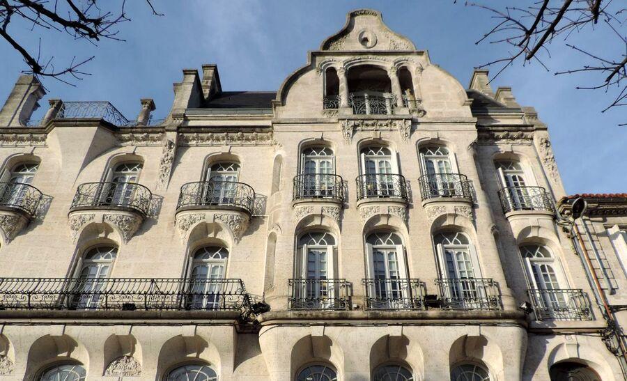 Fin de la visite d'Angoulême (16)