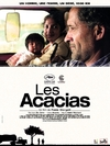 les-acacias-10569533khert