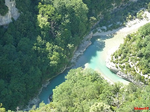 gorges-du-verdon--11--border.jpg