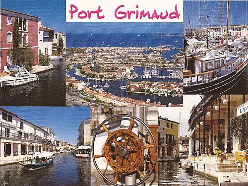 Port-Grimaud.gif