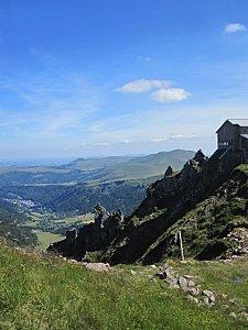 Auvergne 3304