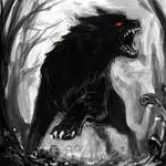 Article 4 :Branham possédé par un démon