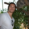 Daniel Cudmore à Sydney Wildlife World