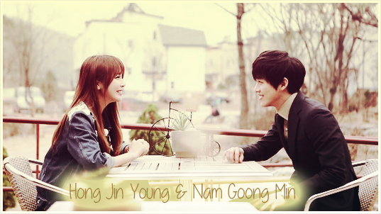 We Got Married Vostfr DDL + Streaming ~