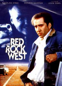RED-ROCK-WEST.jpg