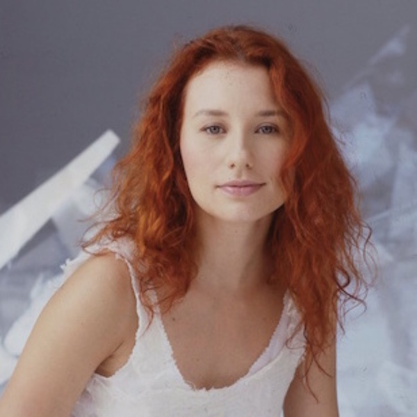 "Tori Amos ""Somewhere over the rainbow"" live"