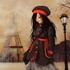 Belle Parisienne...