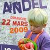 Marche_plantes_2009_affiche2.jpg