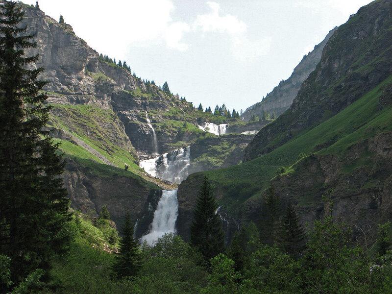 Images de randonnée (#3)