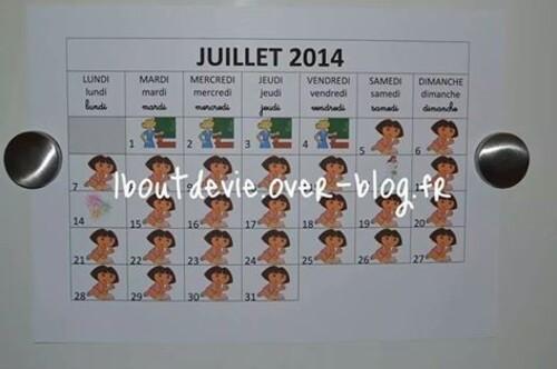 calendrier-scolaire-pour-PS-juillet.jpg