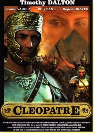 Cleopatre-timothy-dalton.jpg