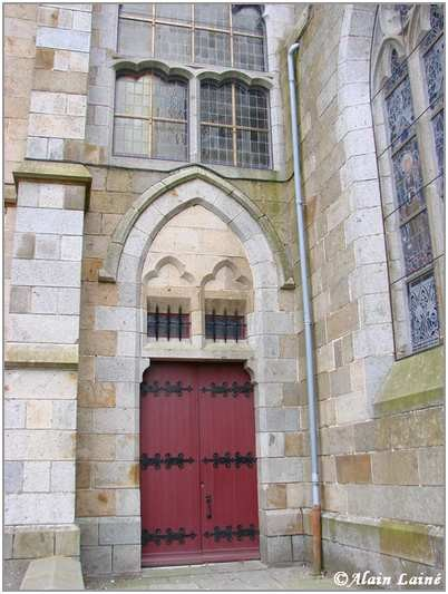 Eglise_Combourg__8_