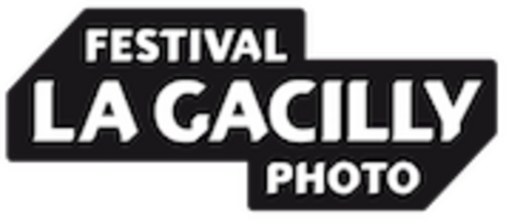 EXPOSITION PHOTO  2016    LA  GACILLY  56        D     13/08/2016