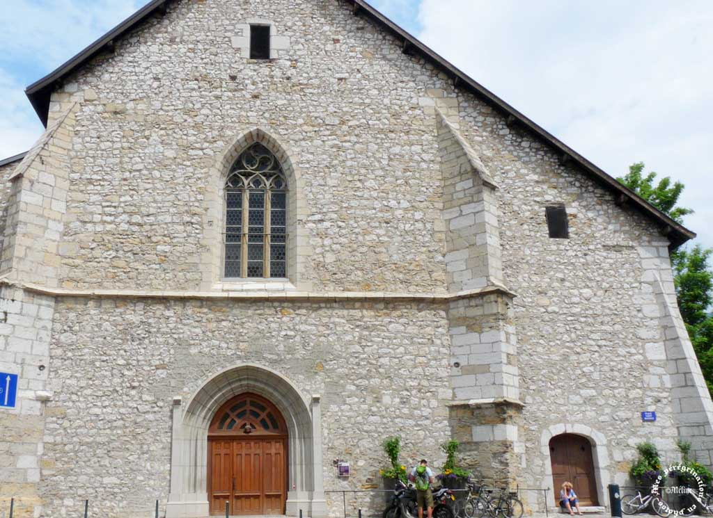 La Haute Savoie (5)