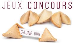 Concours Saint Maur En Poche (juin 2016)