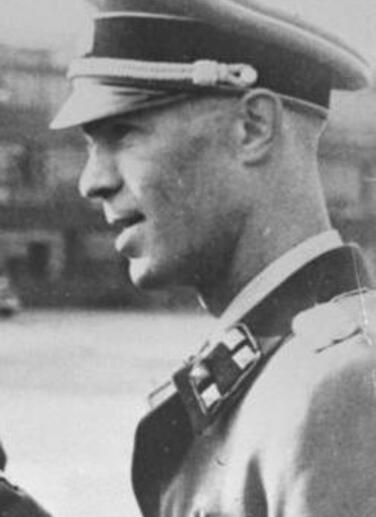 Herbert Hagen,