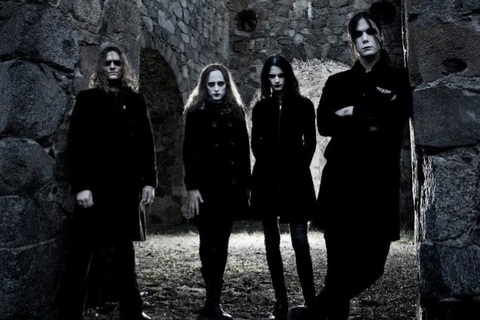 "TRIBULATION - Les détails du nouvel album ; Clip ""The Lament"""