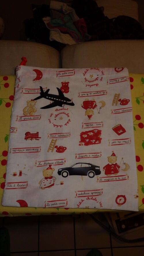 Tous mes cadeaux home made de Noël